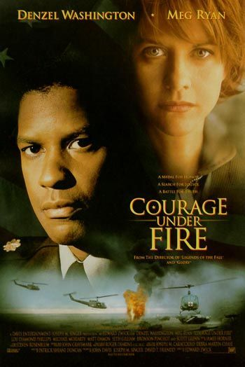 Download Under Fire Full-Movie Free