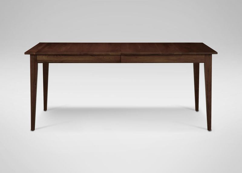 Rowan Small Extension Dining Table