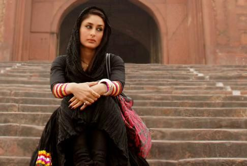 Kareena In Her Underrated Performance In Kurbaan Indian Actresses Bollywood Kareena Kapoor