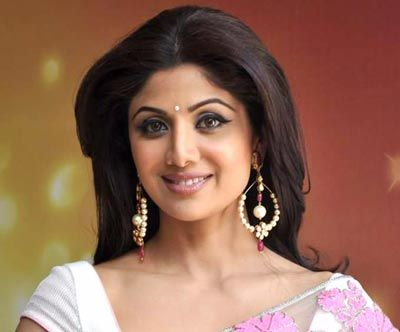 Police case against Shilpa Shetty http://www.myfirstshow.com/news/view/37061/Police-case-against-Shilpa-Shetty.html