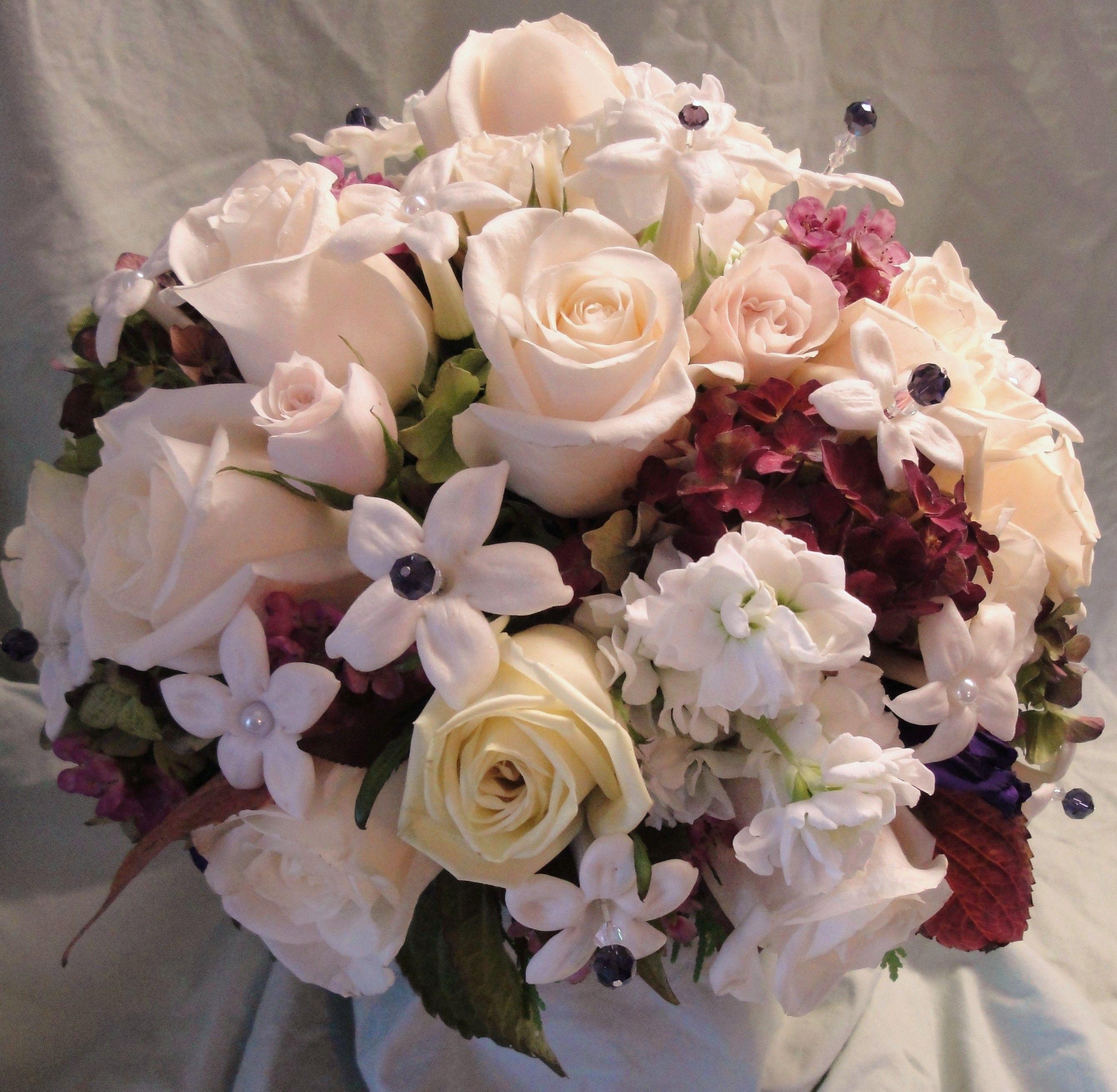 Diana... Wedding walk, Bridal