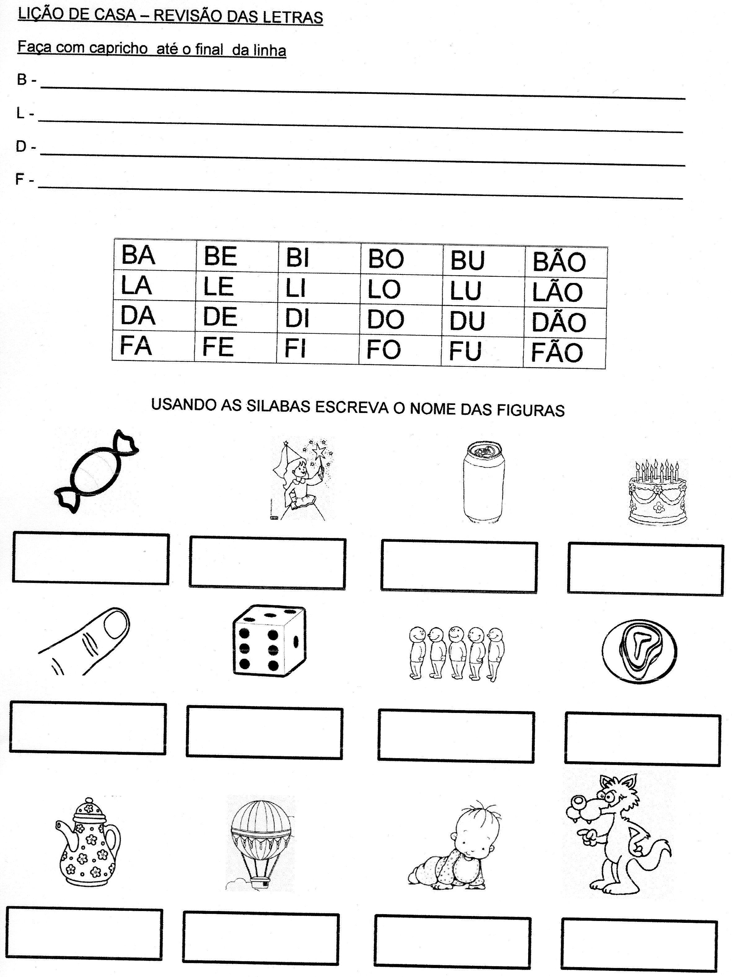 Pin Em Classroom