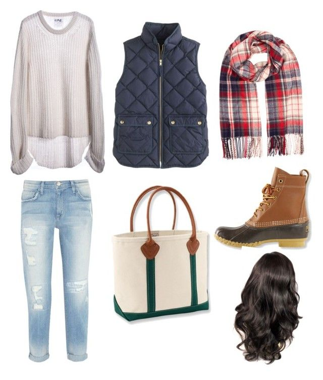 """""""Winter outfit"""" by electra-pickles ❤ liked on Polyvore"""