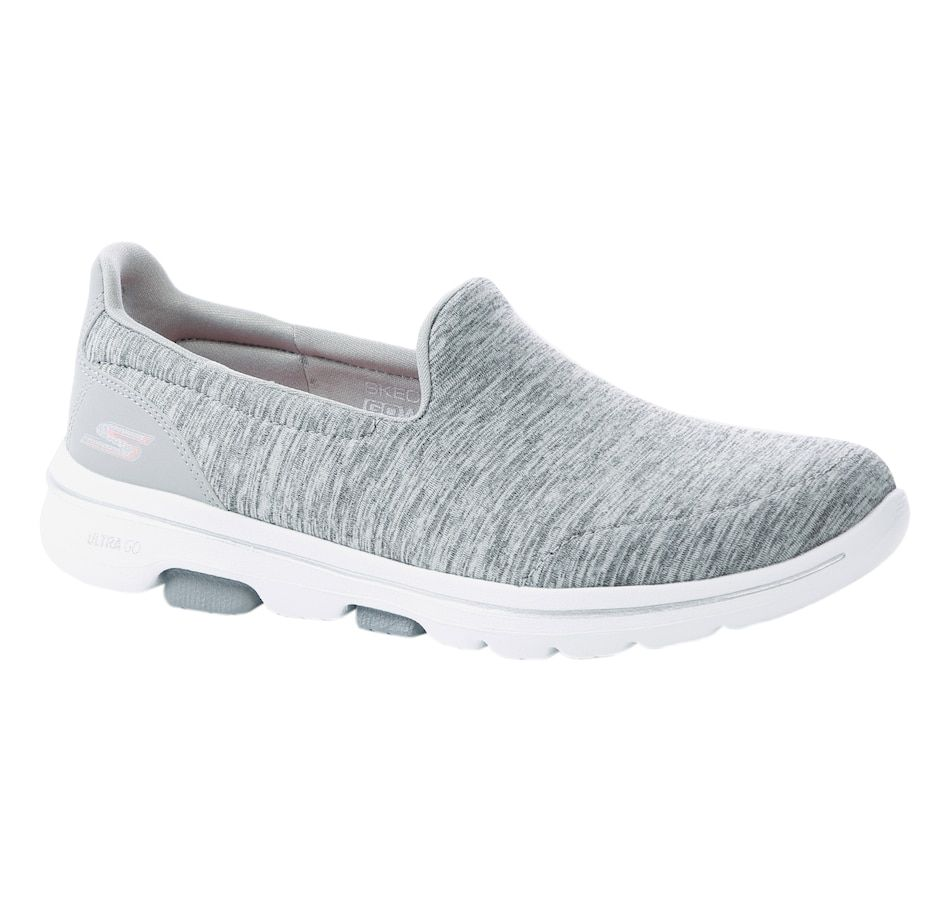 Skechers Go Walk 5 Honor Slip On Shoe Vans Classic Slip On