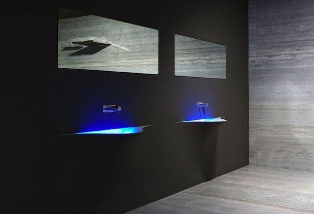 Arch2o-Silenzio-Wall-integrated-Sink-Domenico-De-Palo-4