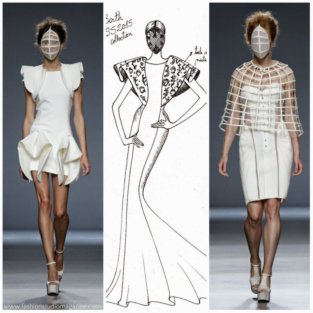 fashion fashion design inspiration
