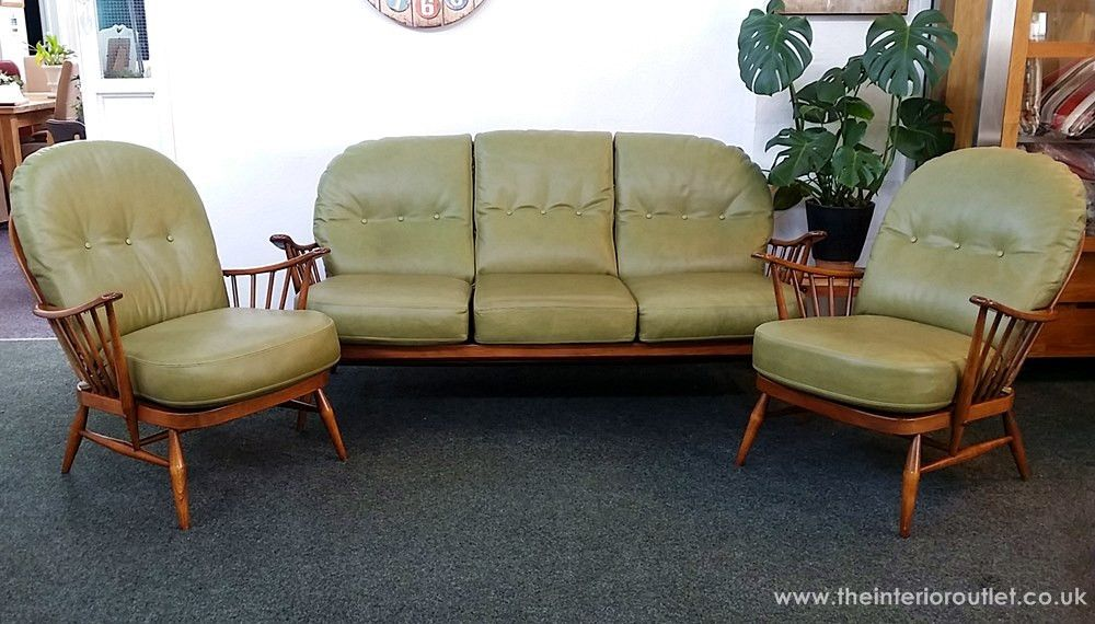 sofa warehouse clearance uk simple sleep single lounge chair bed 899 vintage ercol retro 2 windsor chairs in green leather the interior outlet discount furniture british britishmade