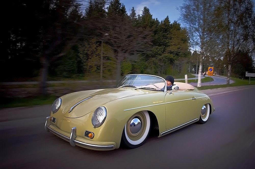 It S A Kit Car But Nobody Cares Hot Cars And Pickups Pinterest