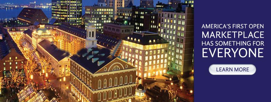 34 5 Beacon Street 1s Hill Boston Ma 02108