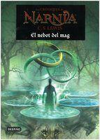 Lewis C S El Lleo La Bruixa I L Armari Il Lustr De Pauline Baynes Ba Comprension Lectora Narnia Y Destino