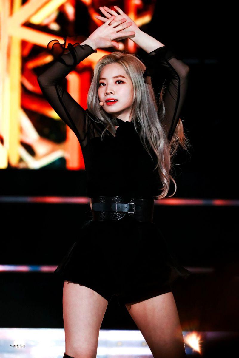 Pin By Kim Seungyeon On Dahyun In 2020 Kpop Girls Twice Dahyun Kpop Outfits