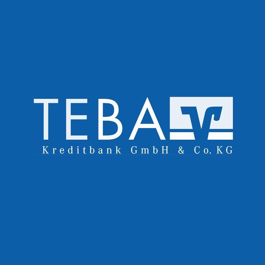TAS Kunden  #teba #kreditbank
