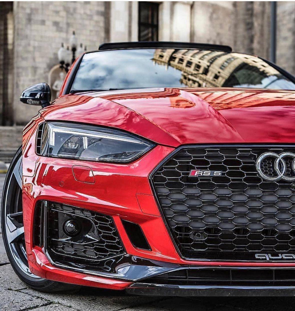 High End Luxury Cars Audi: Épinglé Par Albin Joseph Abraham Sur Cars