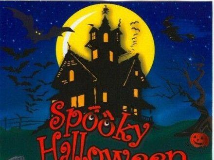 free halloween sound effects # 39