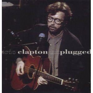 Eric Clapton Unplugged Eric Clapton Unplugged Eric Clapton Eric Clapton Albums