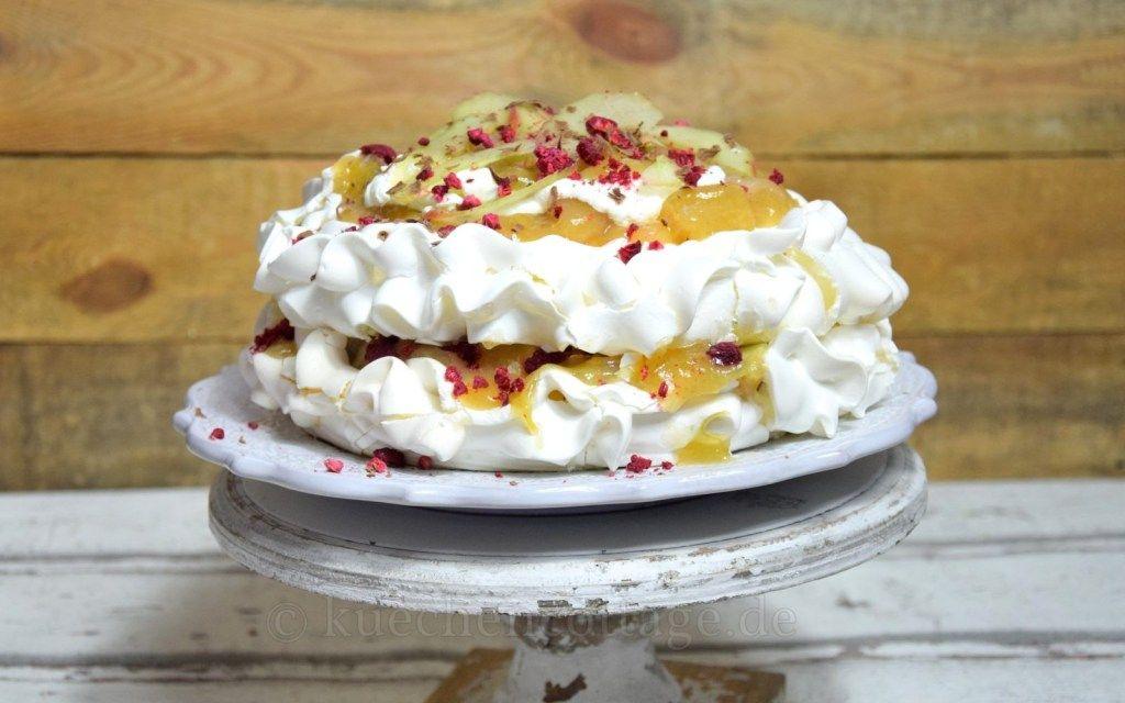 Küchencottage | Küchencottage - Andys Food & Kreativ Blog (Meine Website ist momentan im Umbau)