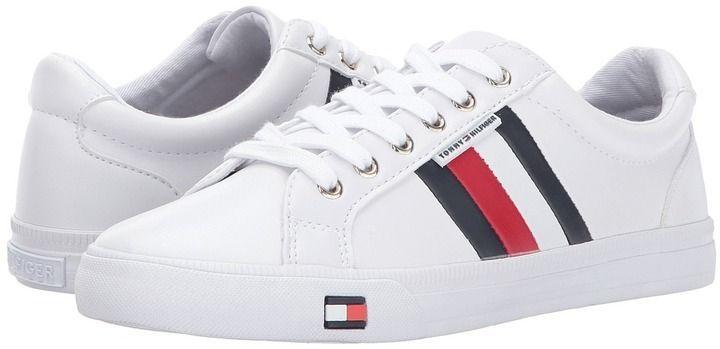 Tommy Hilfiger Lightz Women's Shoes