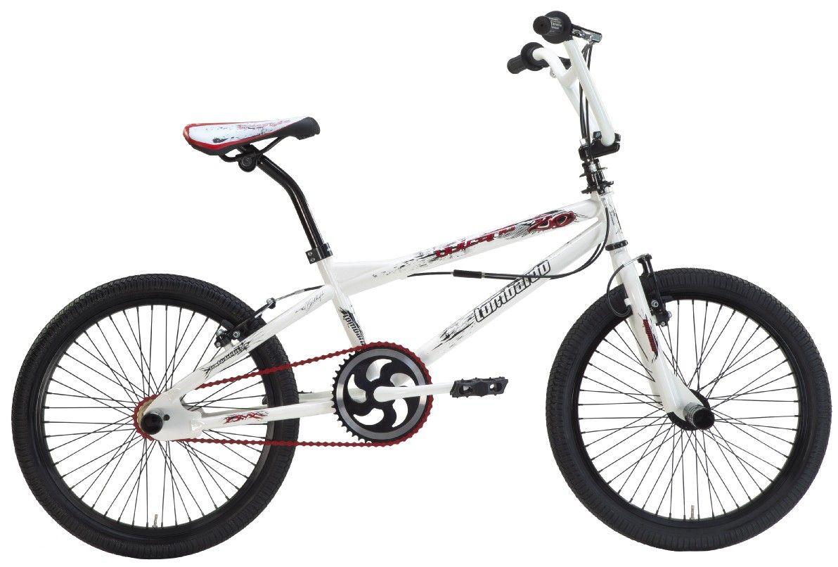 Vulcano 20 Vulcano 20 Lombardo Bikes Biciclette Cambiobici
