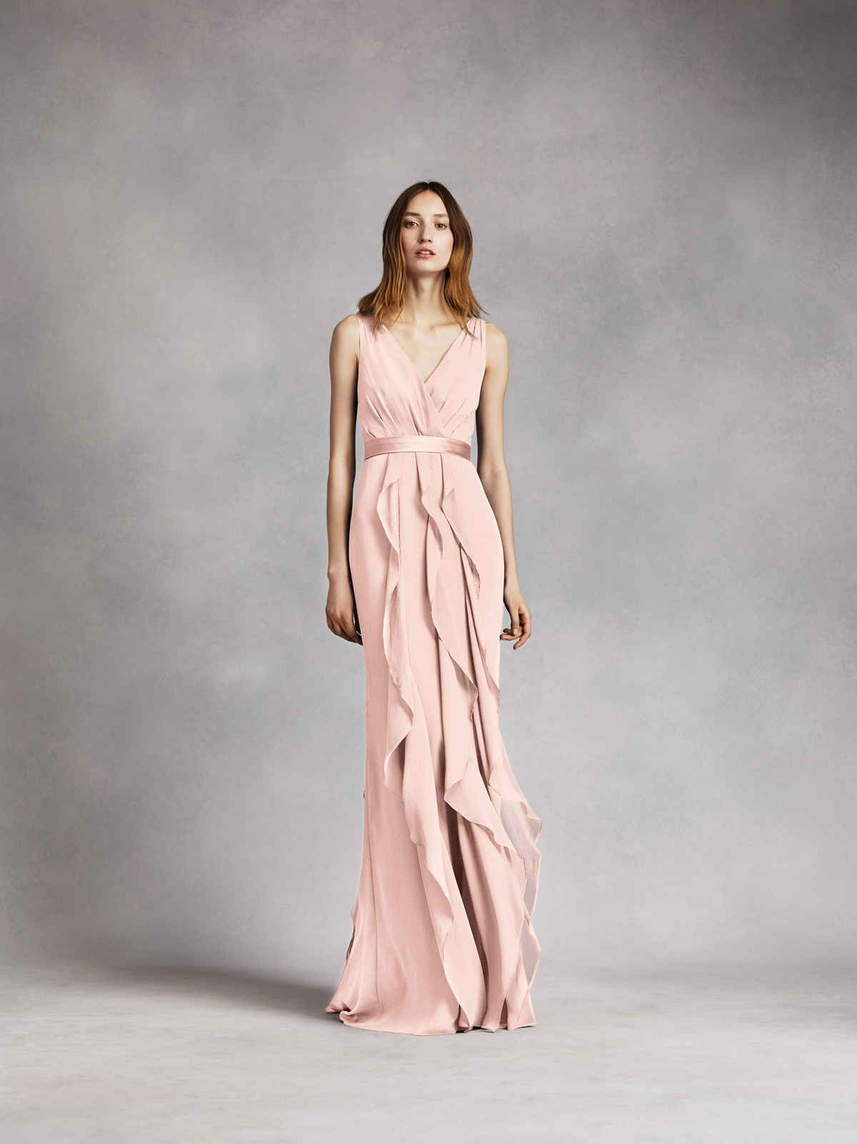 Best Bridesmaid Dresses for 2016 | Pinterest