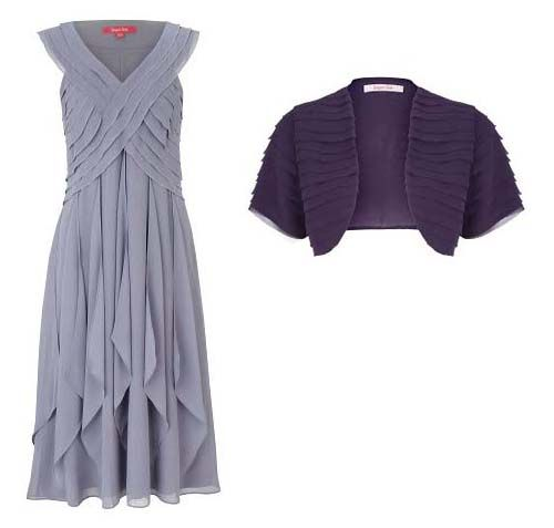what to wear to a fall wedding 60 dresses for guests. fall dresses ...