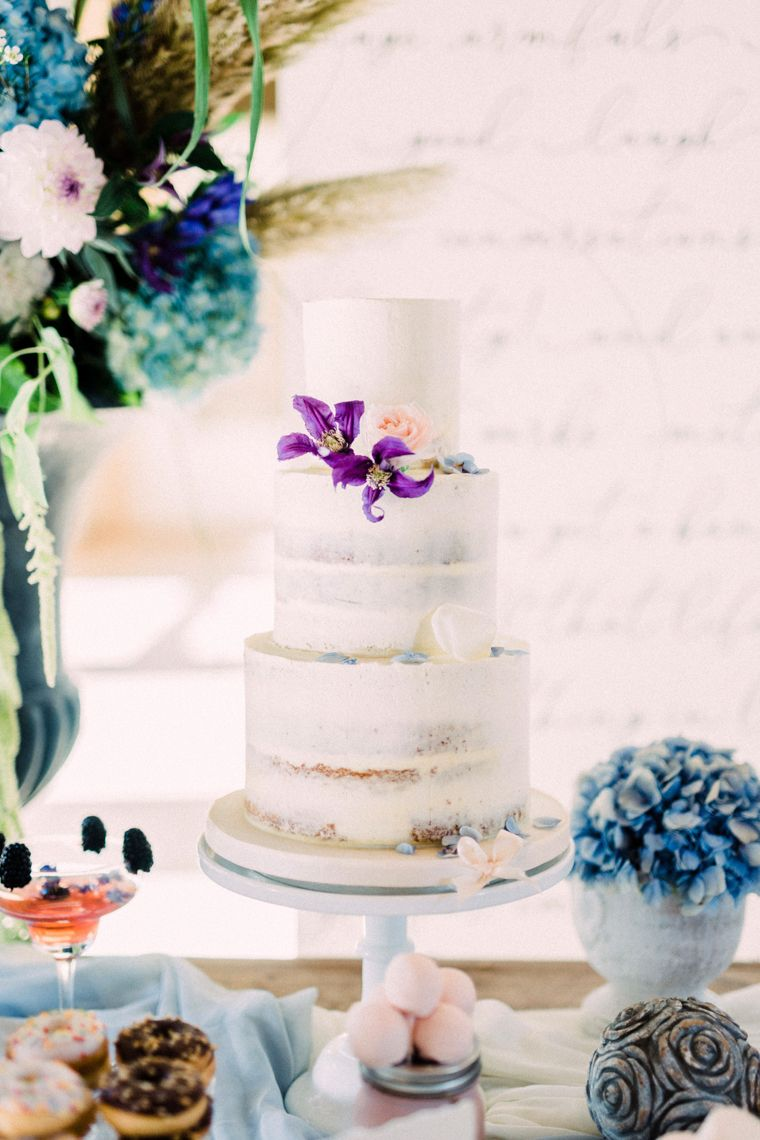 Wedding decorations nigeria october 2018 Pin by Como Branco Weddings on Bake my Day in   Pinterest
