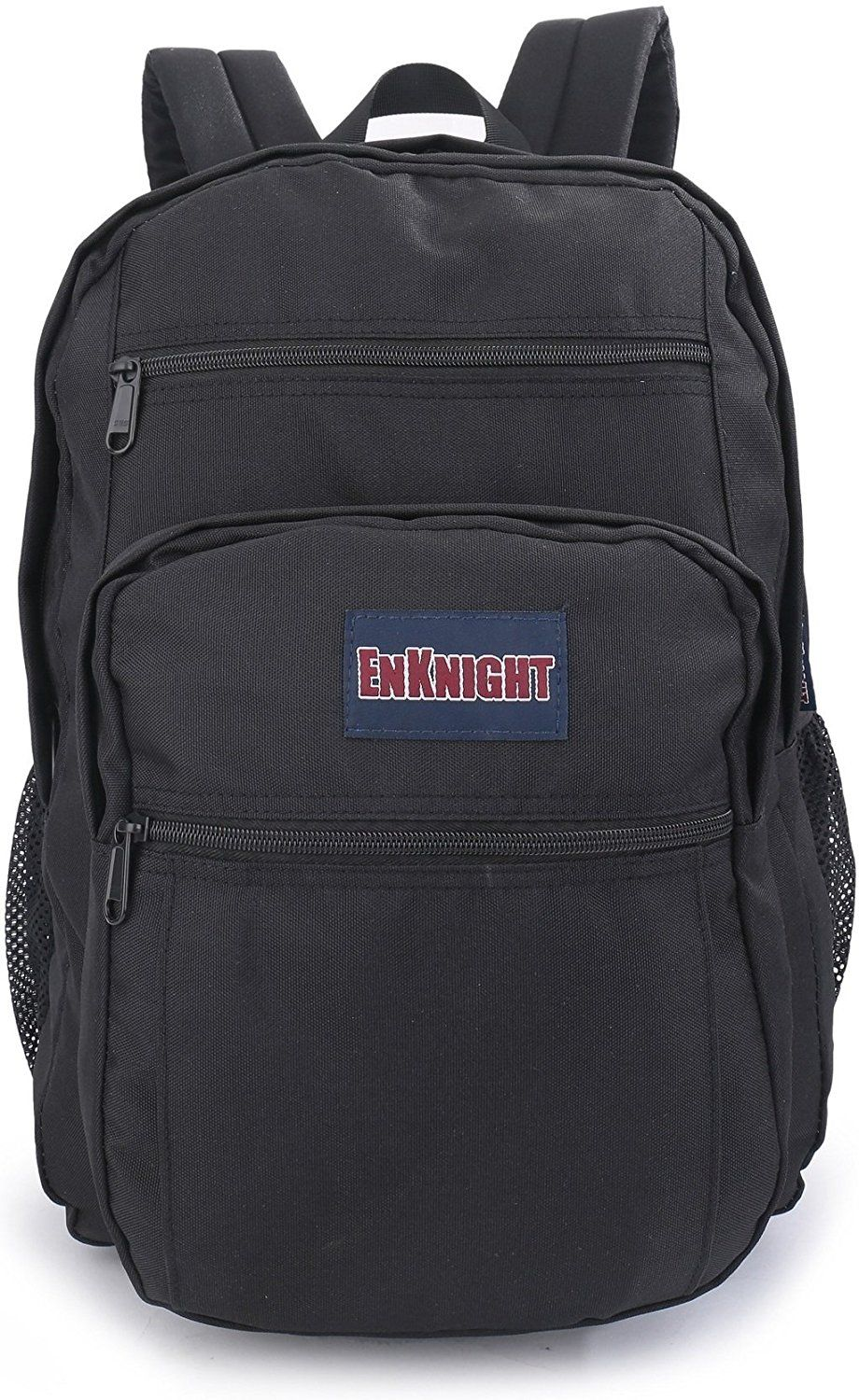 698fdfe3ab ENKNIGHT Big Waterproof College Backpack    You can find more details here    Backpack