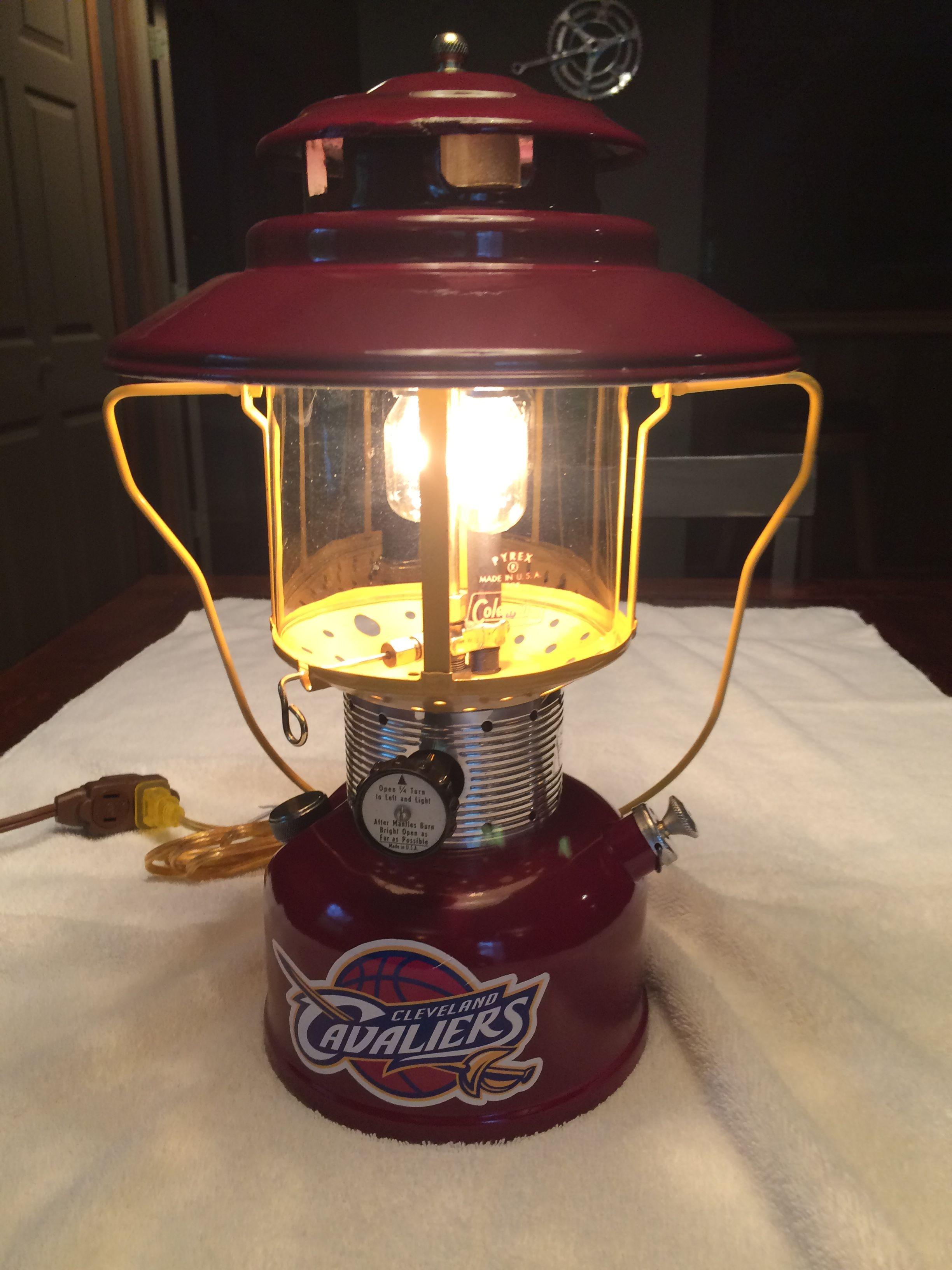 Pin By Bill Flecher On Repurposed Coleman Lantern Gas Lanterns Oil Lamps Diy Lamp