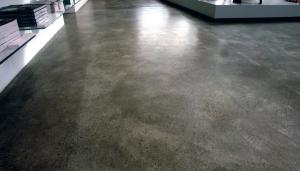 Weisserboden Weisser Boden Kein Laminat Parket Pvc Linolium