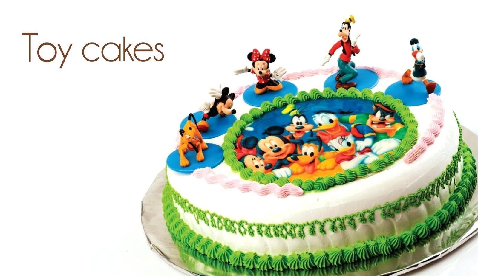 Fabulous 23 Pretty Photo Of Order Birthday Cake Order Birthday Cake Funny Birthday Cards Online Elaedamsfinfo