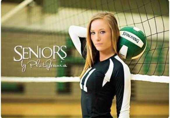Pin By Christi Tivitt On Volleyball Volleyball Senior Pictures Volleyball Photography Volleyball Photos
