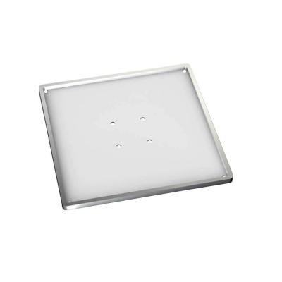 Wedi Fundo Primo Shower Kit Houston Tile Works Tile Installation Shower Kits Shower Pan Installation