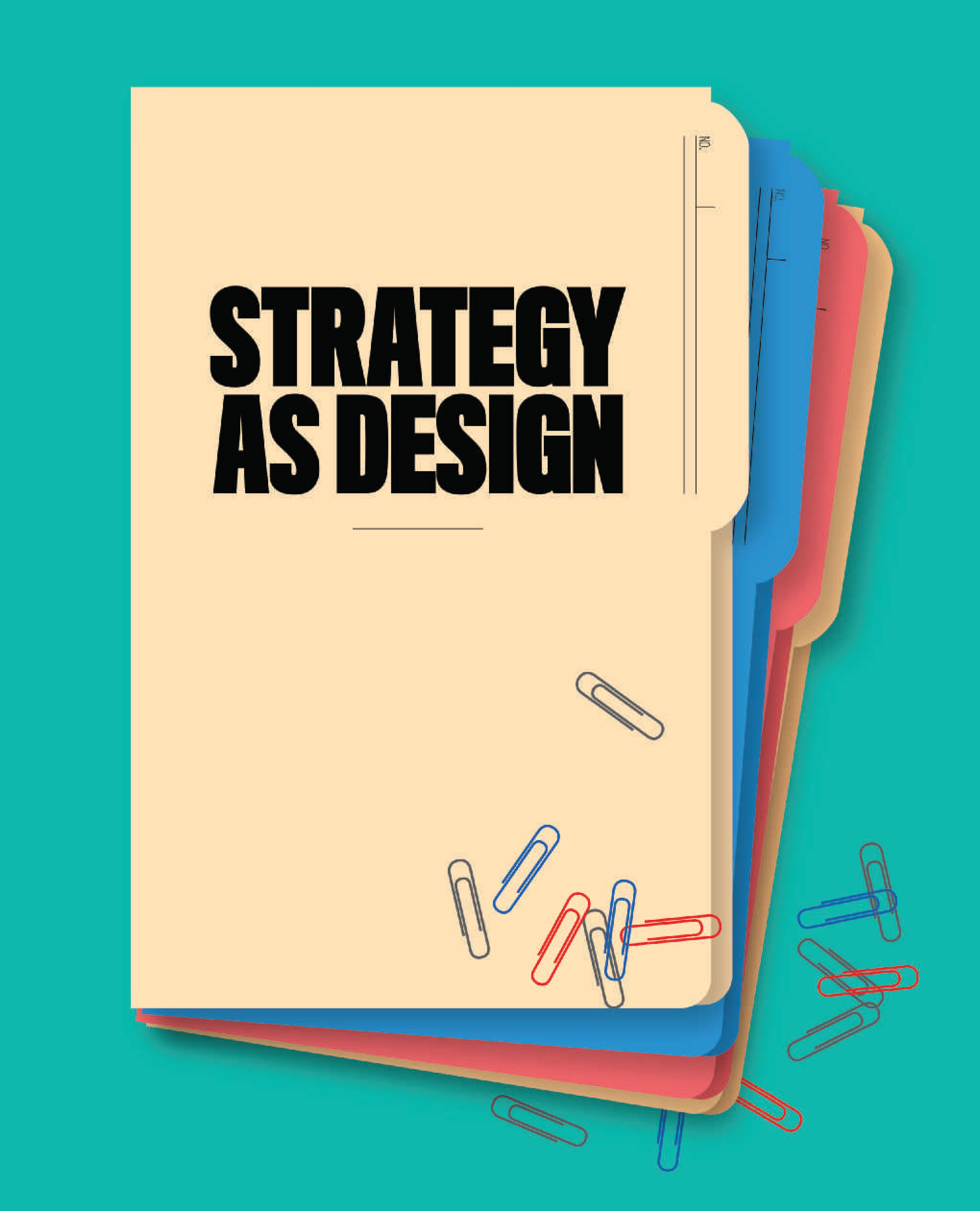 Article extract from rotman on design rotman on design pinterest