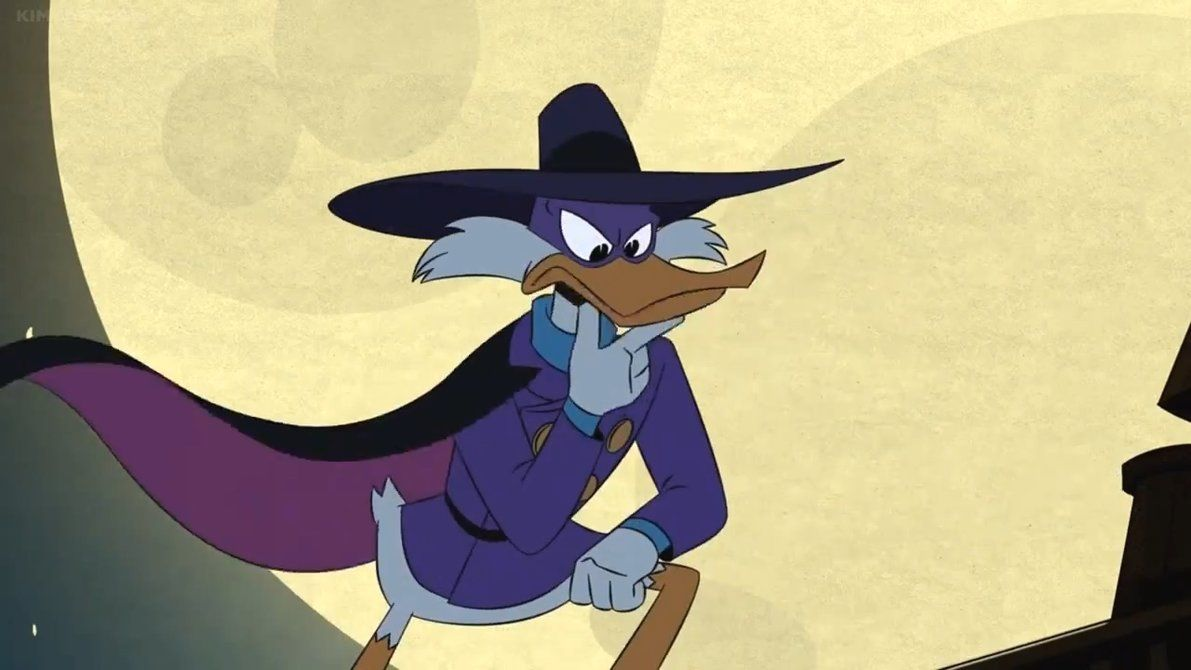 Episode 11 Beware the Buddy System-Darkwing Duck 1 by  https://giuseppedirosso.deviantart.com on @DeviantArt | Duck tales, Disney  duck, Disney ducktales