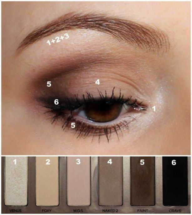 Makeup Forever Owner Natural Eye Makeup Olive Skin  Eye Makeup Natural Look Blue Eyes rather Makeup Bag Brands neither Makeup Looks Spring 2019