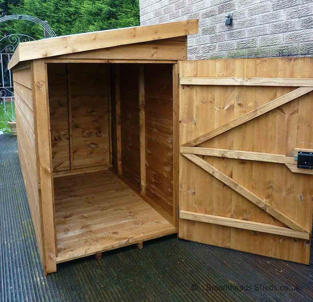 Image Result For Wooden Tool Stores Gartenhauser Pinterest