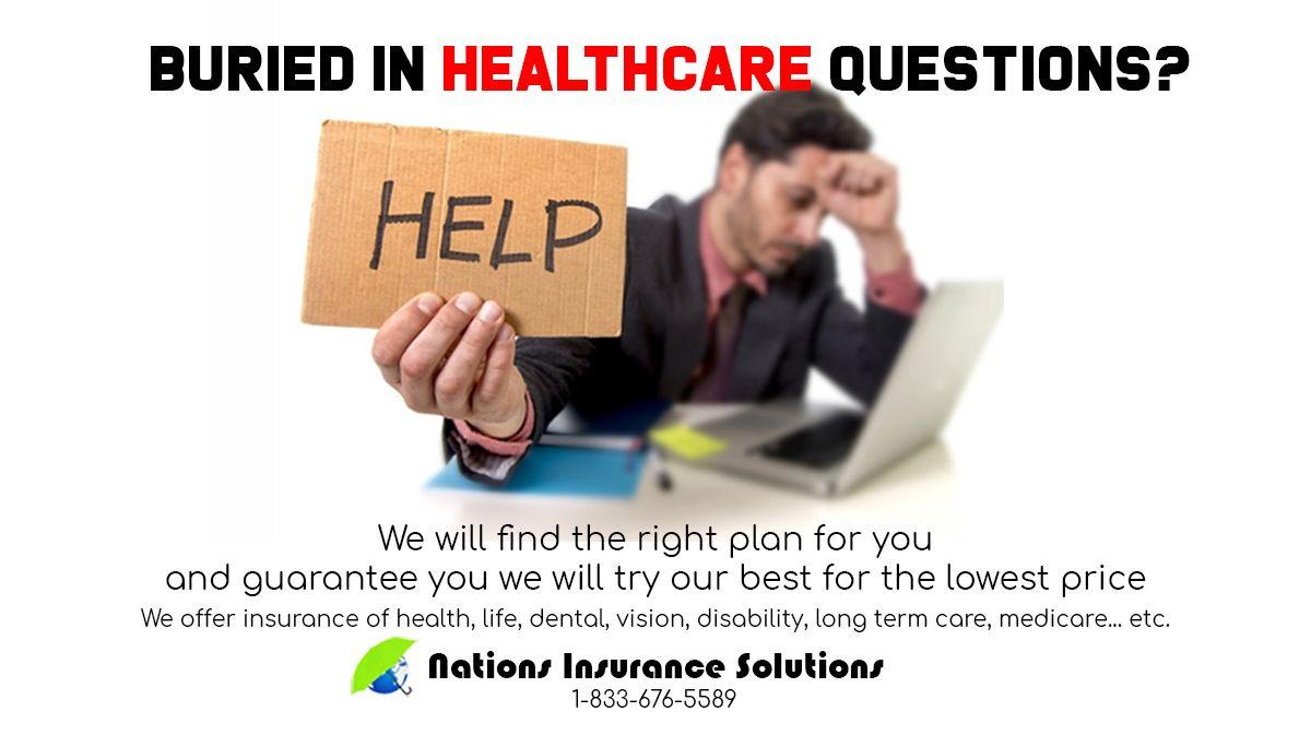 nations insurance solutions in Hurst, Texas. Insurance ...