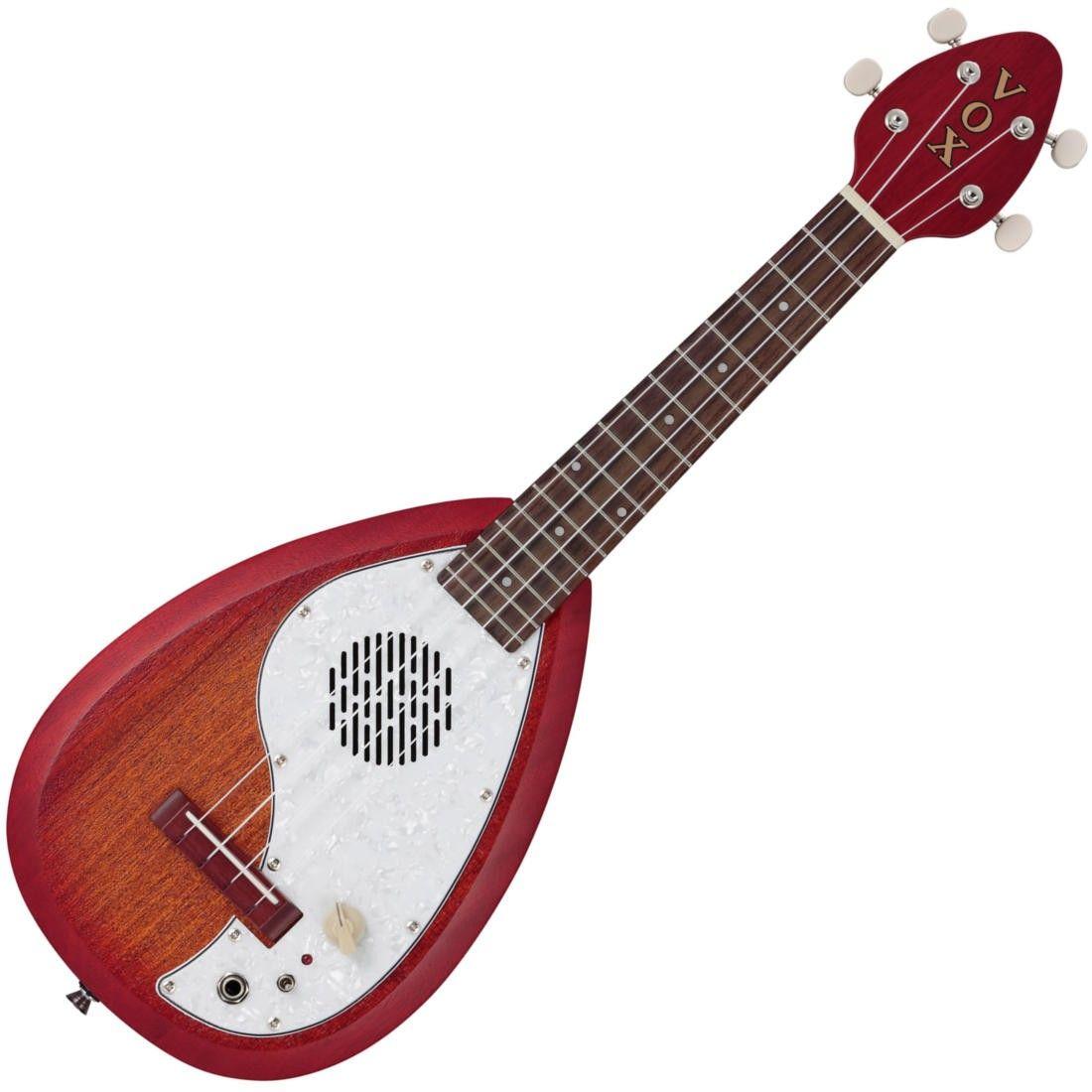 vox-ukeletric-33-electric-ukulele-reburst.jpg (1100×1100)