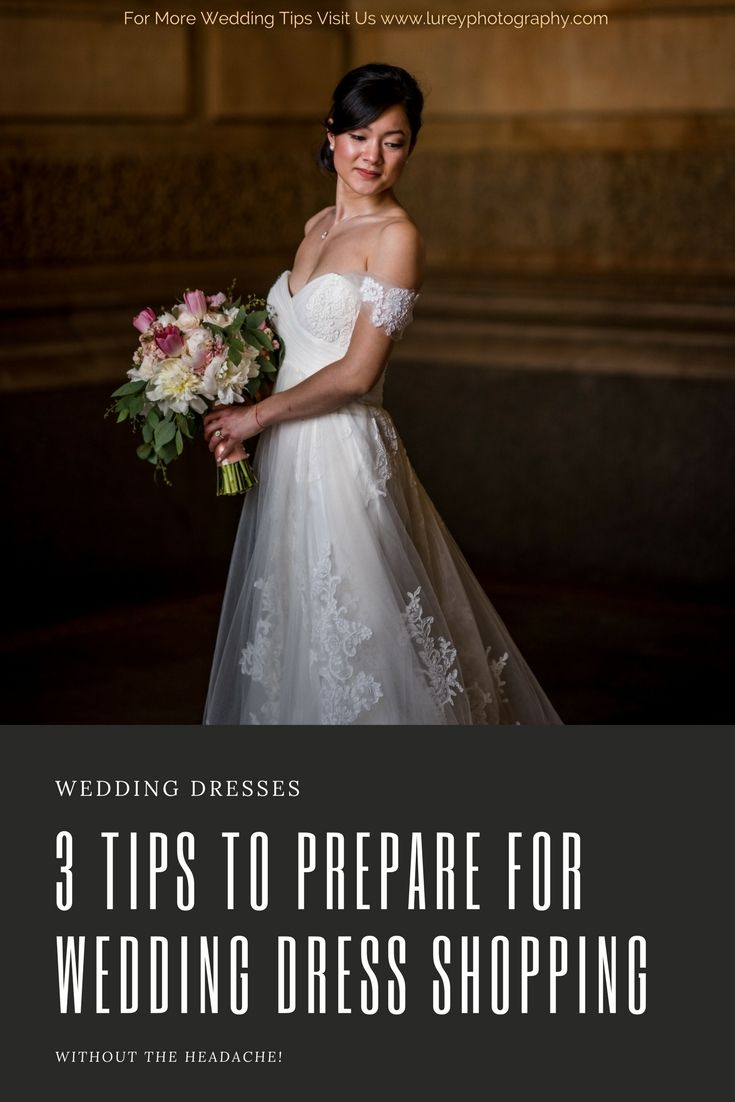 Wedding Dresses | Wedding dress, Philadelphia wedding and Gowns