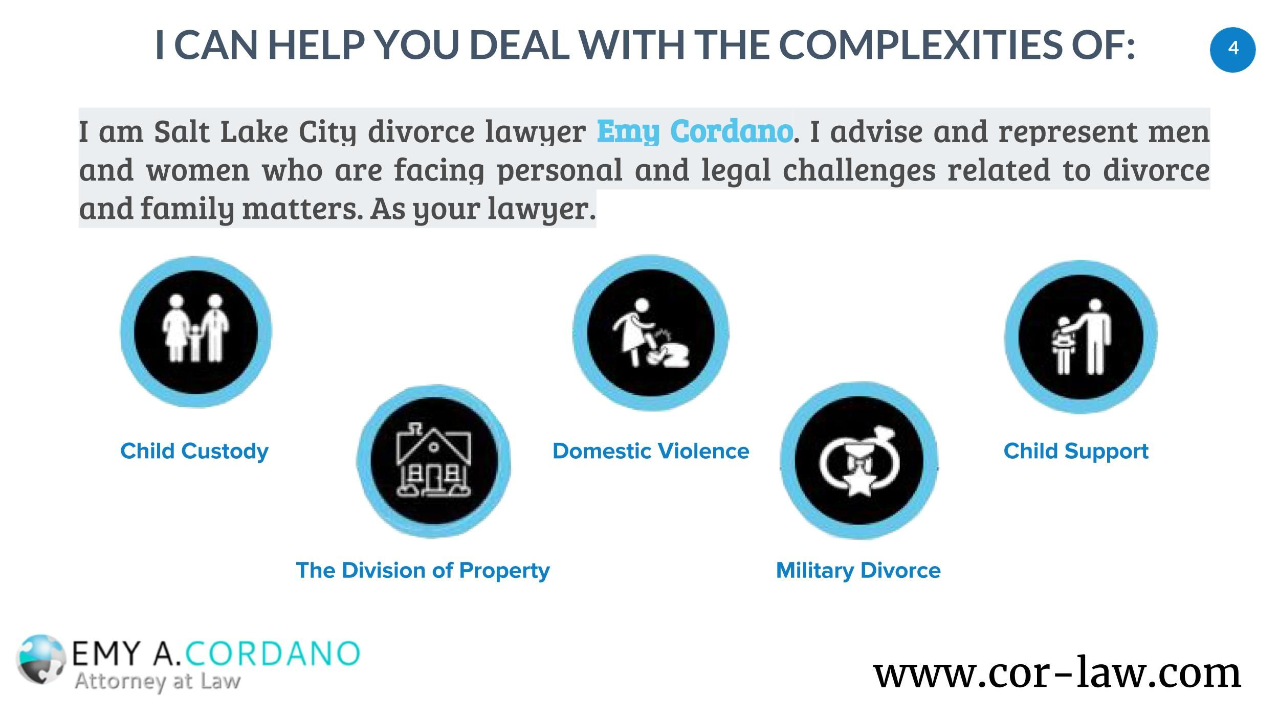 Divorce Attorney Fort Worth Tx