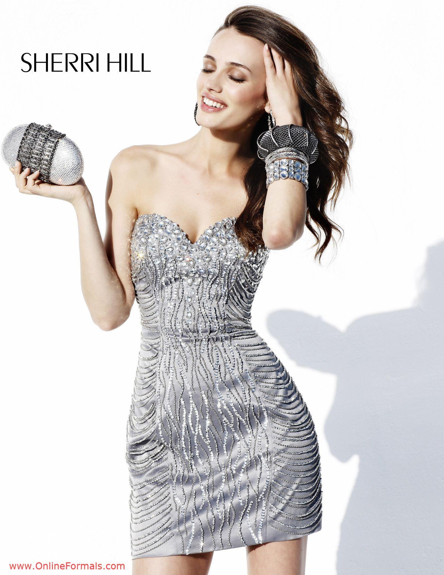 Strapless short dresses pinterest prom dresses online dress