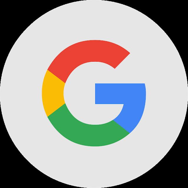 تحميل شعار جوجل فيكتور مجانا Google تنزيل لوغو جوجل بيكتور مجانا Download Logo Google Svg Eps Png Psd Ai Vector Google Icons Snapchat Logo Logo Google