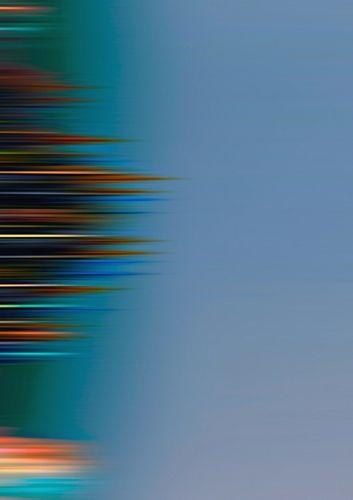 Tendance couleur Digitality, Les tendances, Tollens