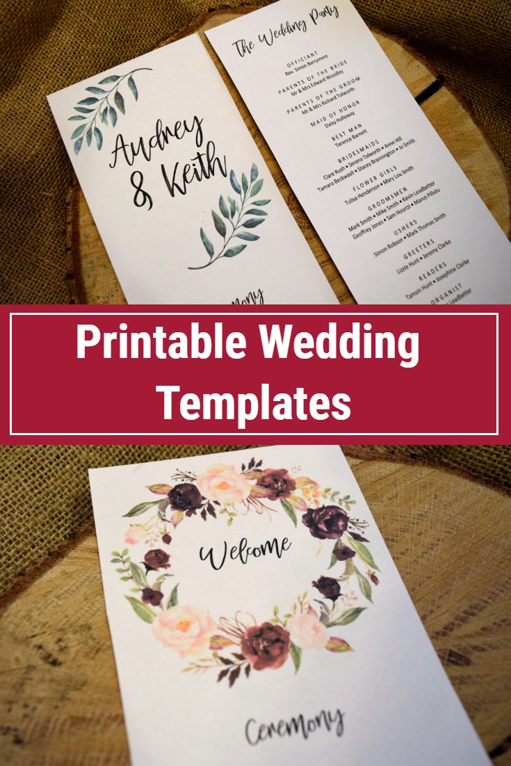 Luxury Craft Wedding Invitations Collection - Invitations and ...