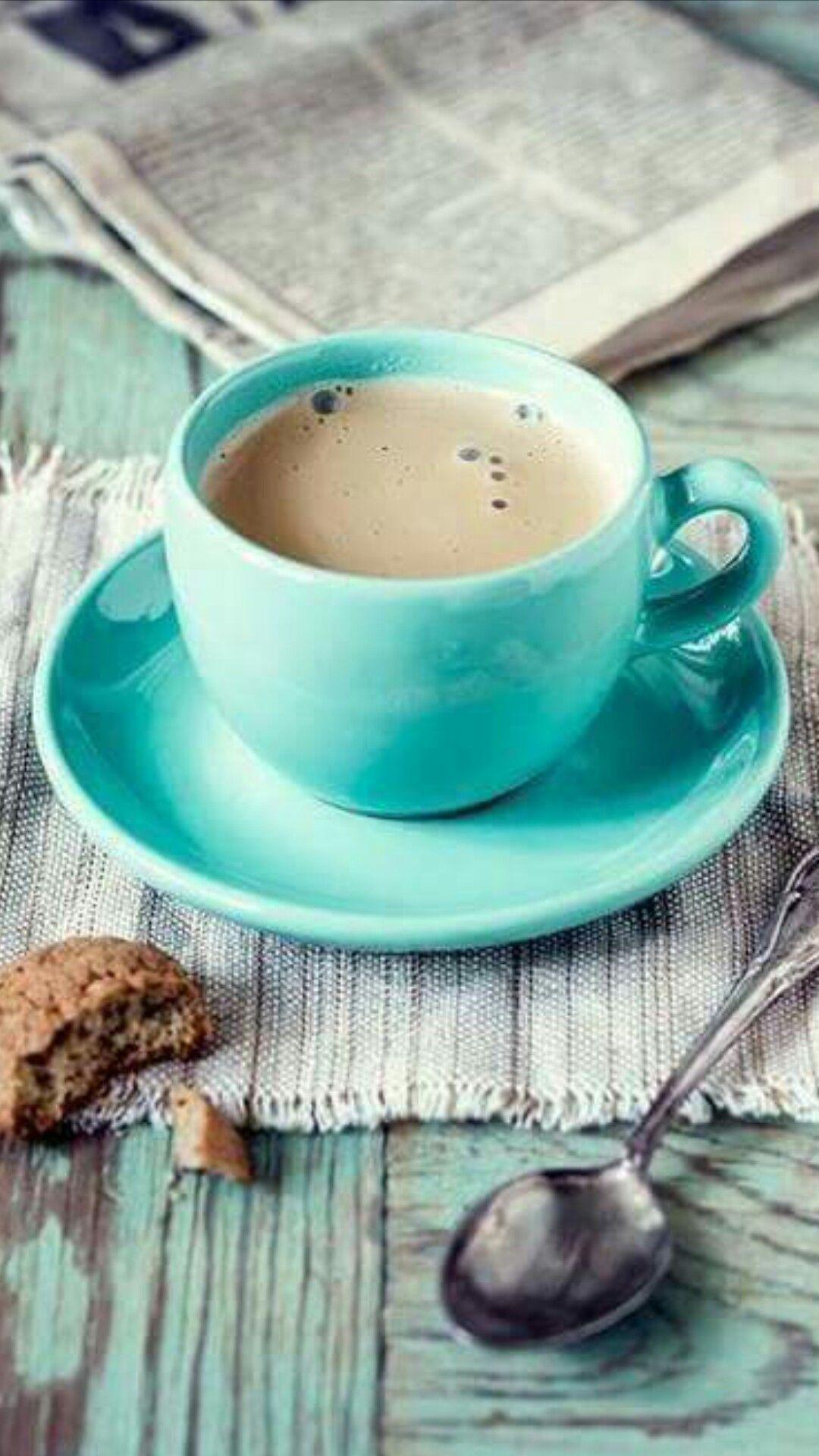 Ennyit érnek a fogyasztó teák | Well&fit