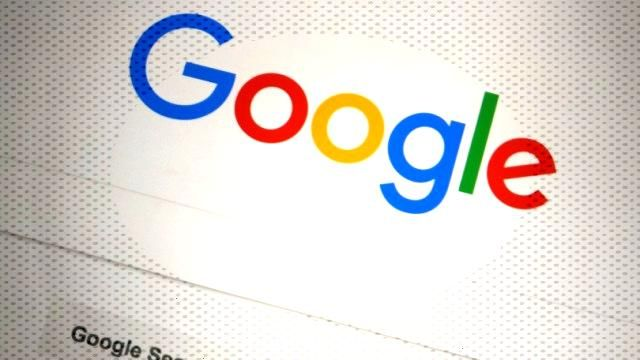 Google News Kills Digital Magazine Subscriptions Refunds Customers -