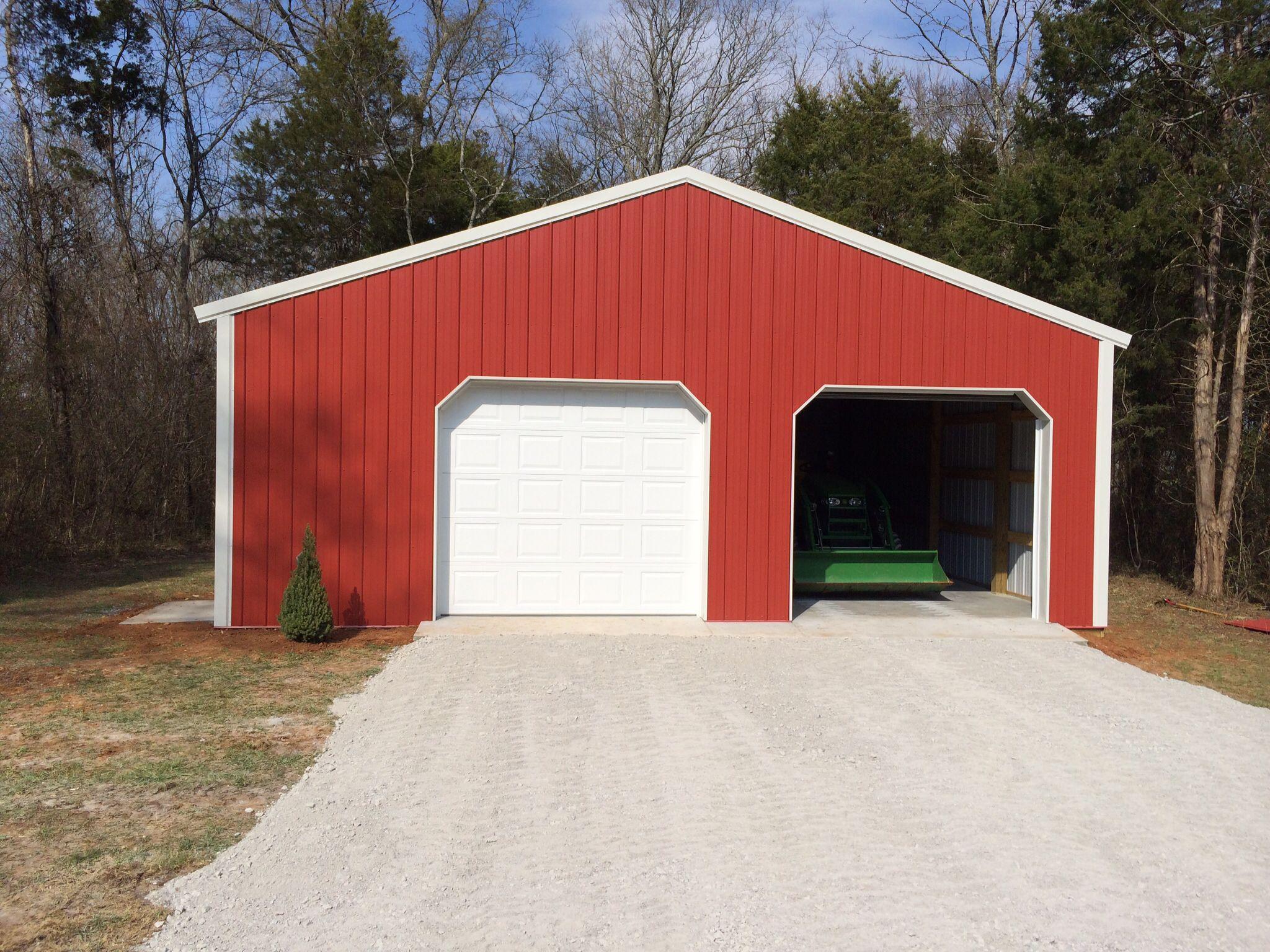 100 ideas 84 lumber garage kits 24 24 garage kit cost for 30x30 garage prices