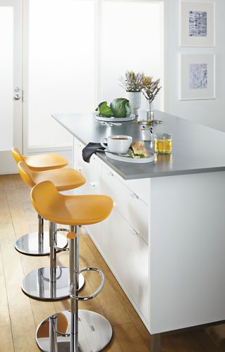 Leo Swivel Stool With Adjustable Base Awesome Ideas