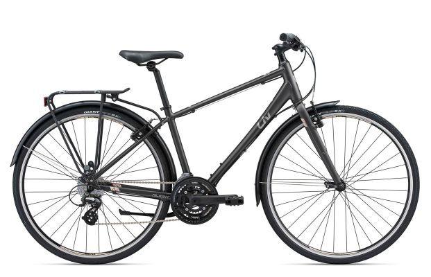 Alight 2 City 2018 Women City Bike Liv Cycling United States Giant Bicycles Hybrid Bike City Bike