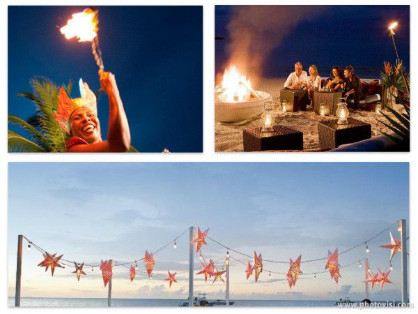 All Inclusive Destination Weddings How Much Does A Sandals Or Beaches Wedding Cost