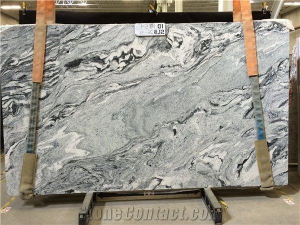 Viscon White Granite Viscon White Granite Products Viscon White Granite Countertops Kitchen Granite Countertops Granite Slab
